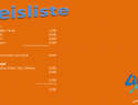 11_Preisliste_Bistro