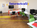 6_Internetcafe