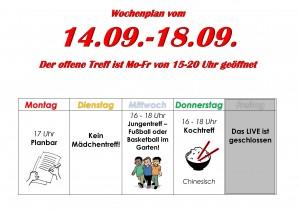 09.2015 Wochenplan 14.-18.09-page-001