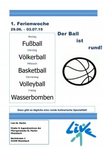 1.Woche-page-001
