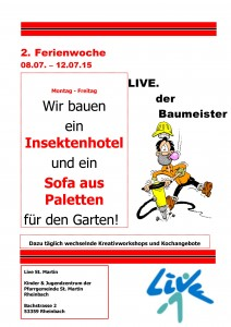 2.Woche-page-001