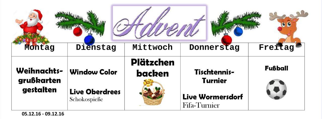 advent2-woche