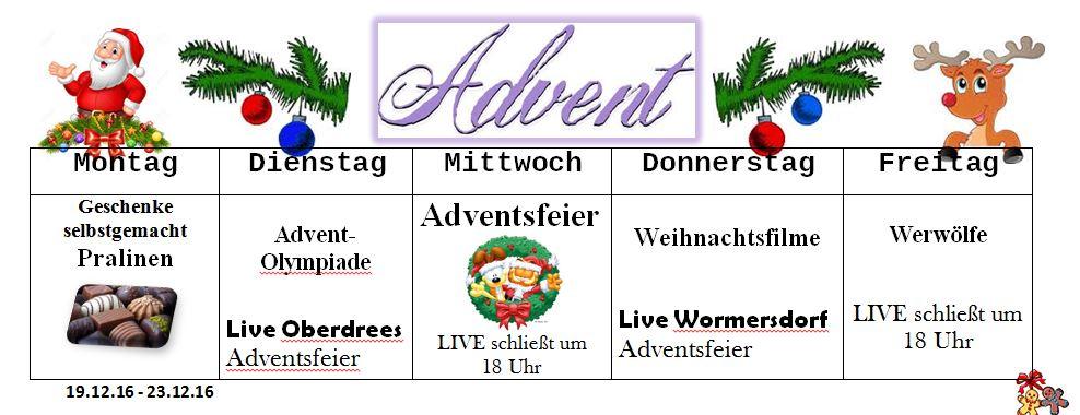 advent4
