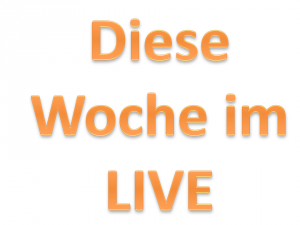doese-woche-im-live