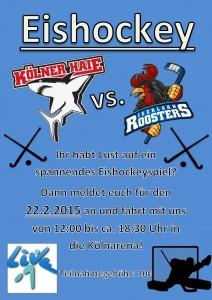 Eishockeypiel-page-001
