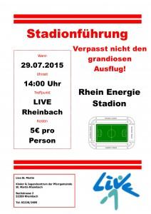 Stadionführung-page-001