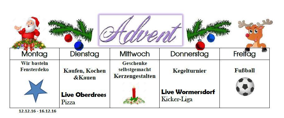 advent3-w