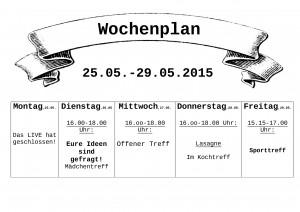 wochenplan  !!!-page-001